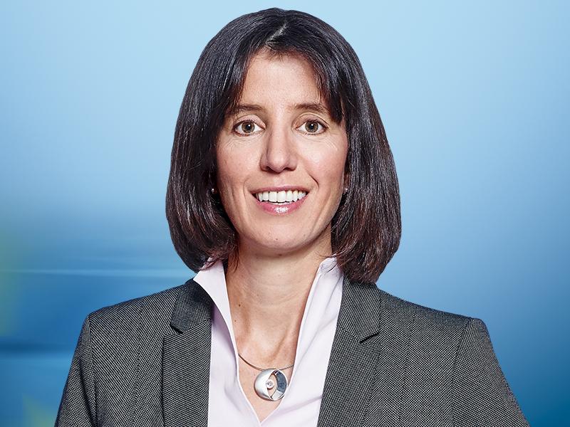Myriam Feyder