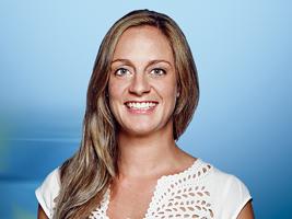 Samantha Hutmacher