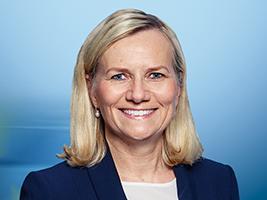 Lise Joergensen