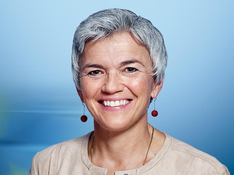 Josette Rausch-Lahure