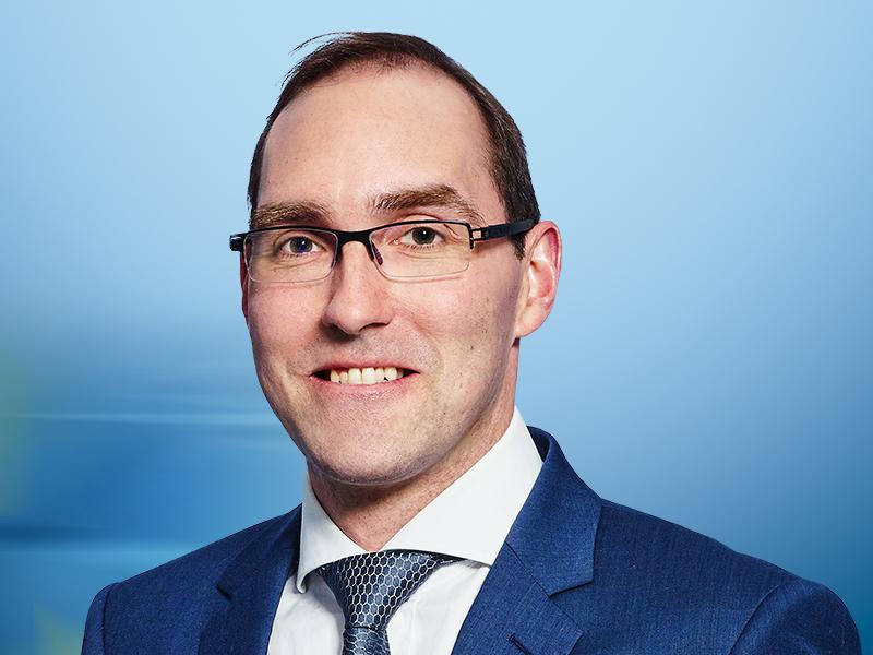 Laurent Schanck
