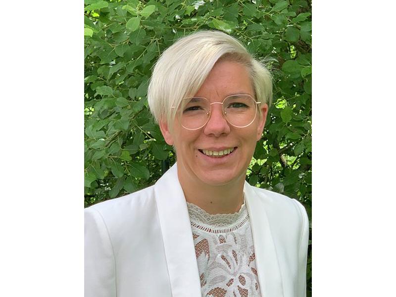 Sheila Schmit