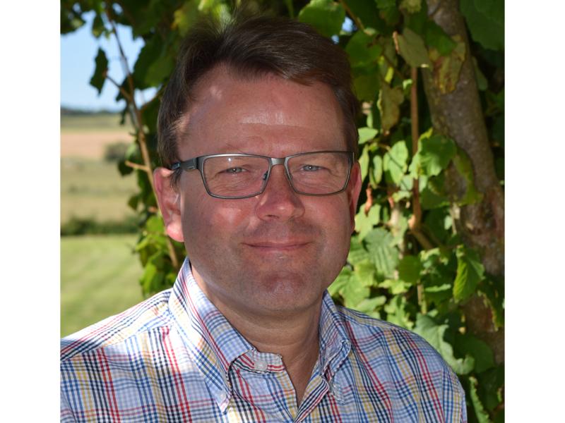 Josy Schoellen