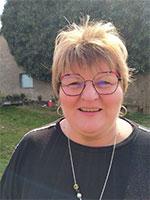 Sonja Siebenaller