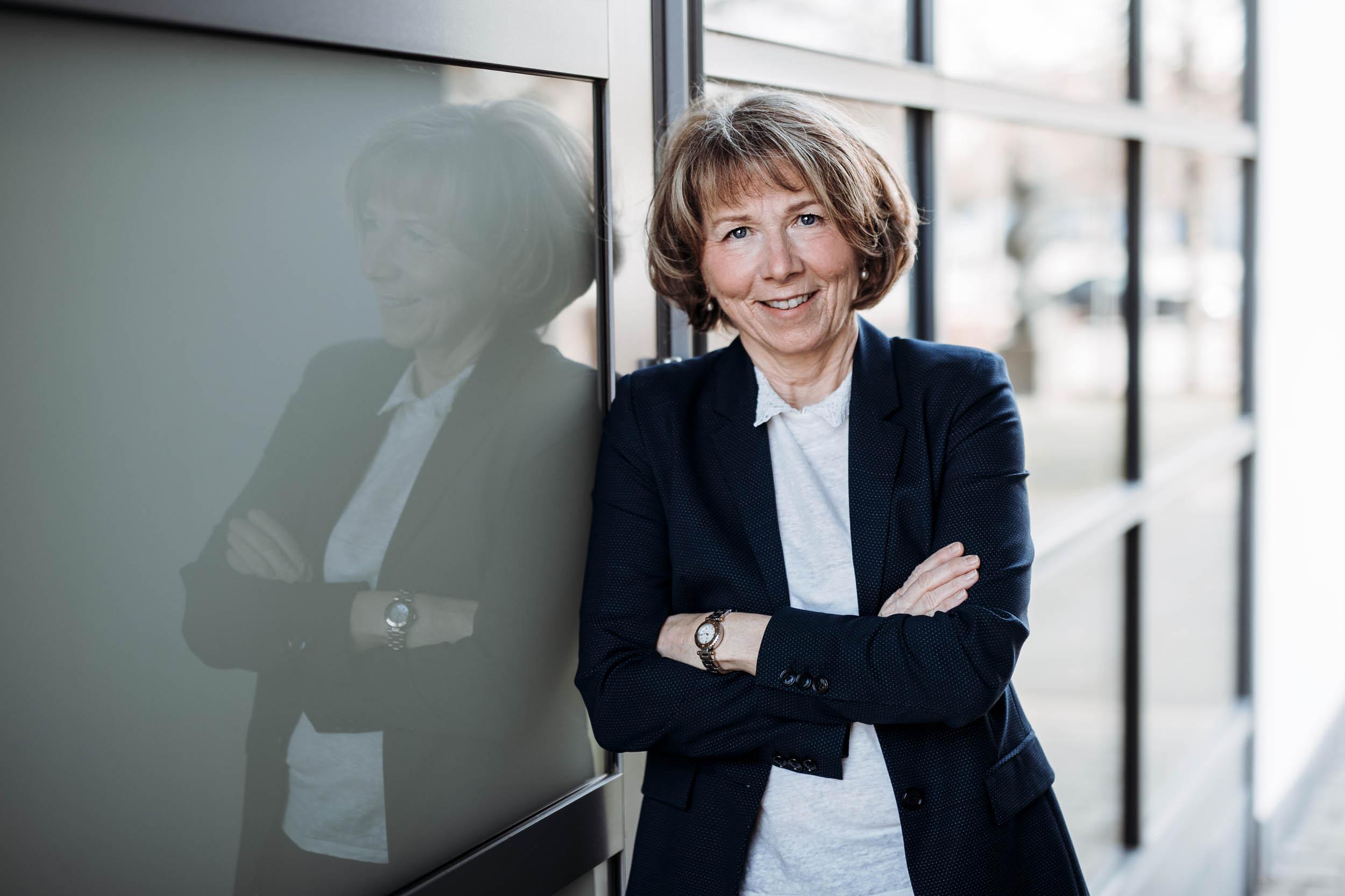 Martine Dieschburg