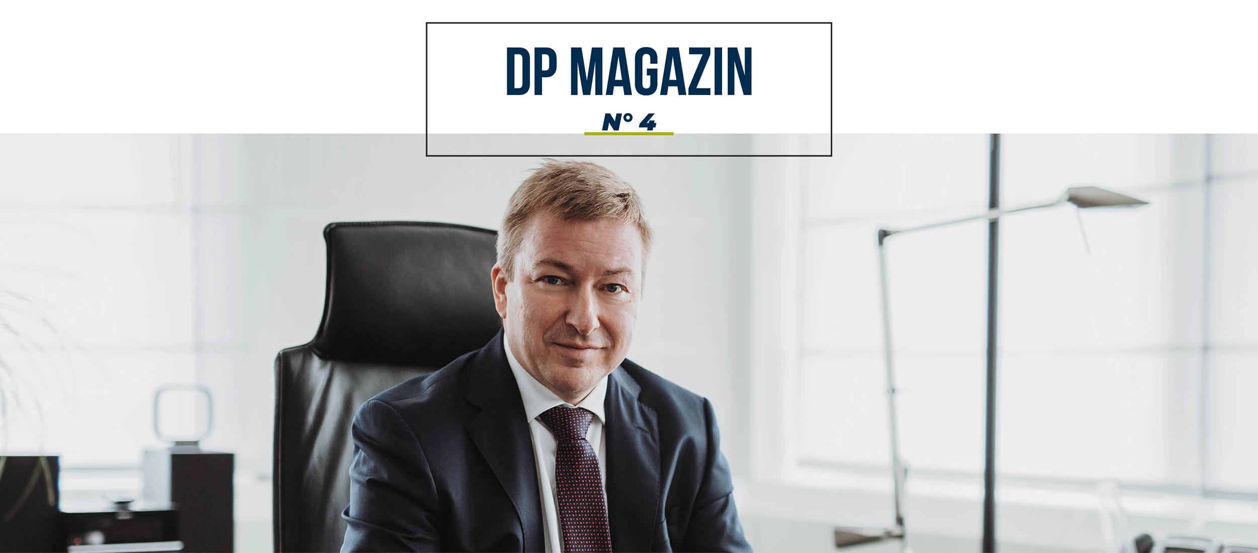 Magazin-4-Title