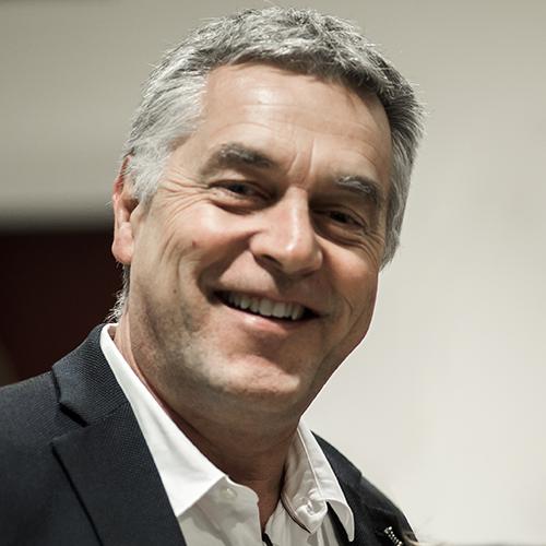Max Stoffel