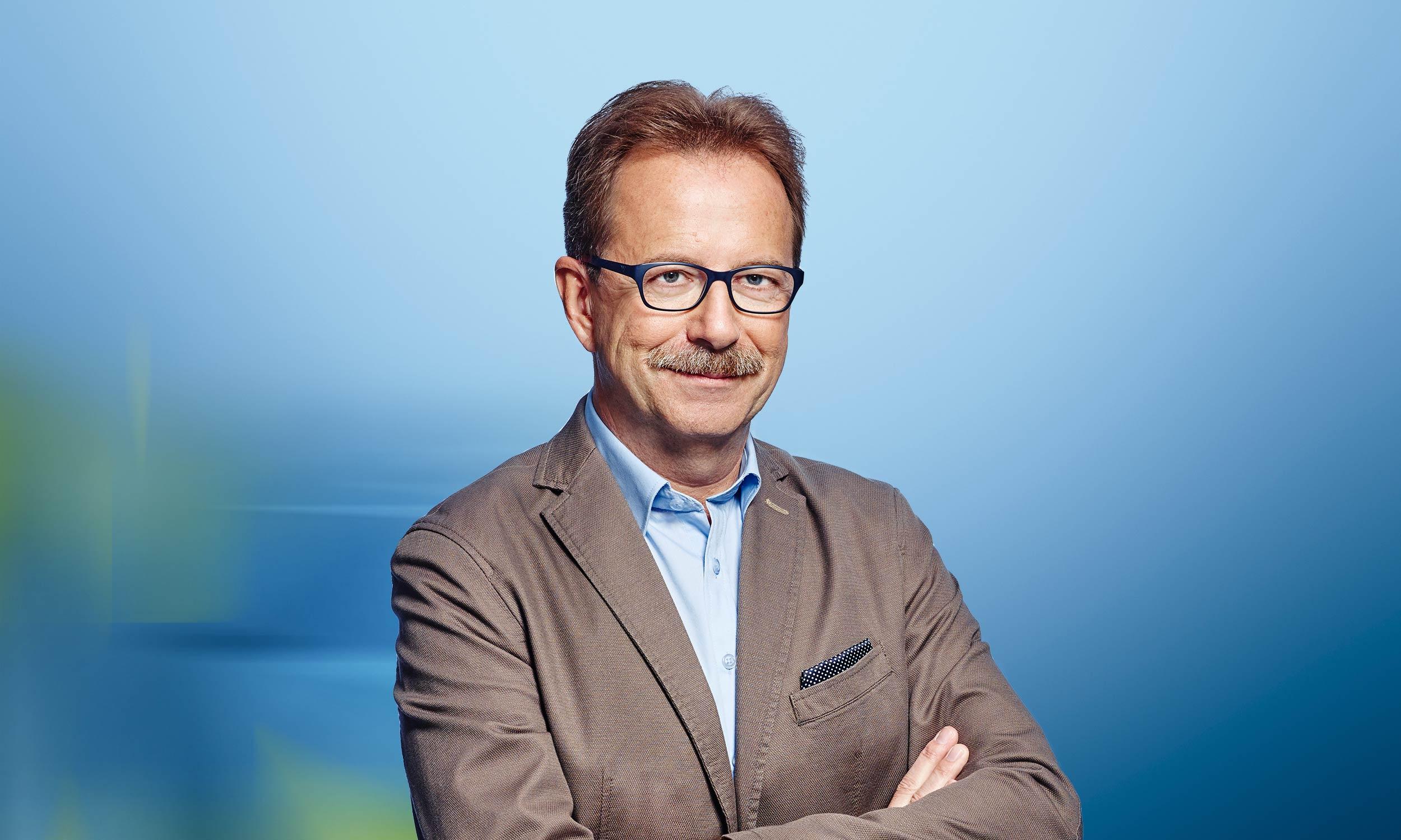 Fernand Bartemes