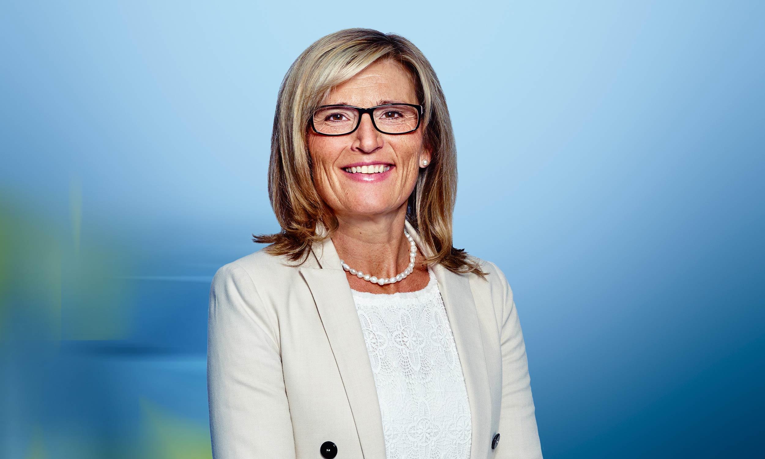 Christiane Degraux