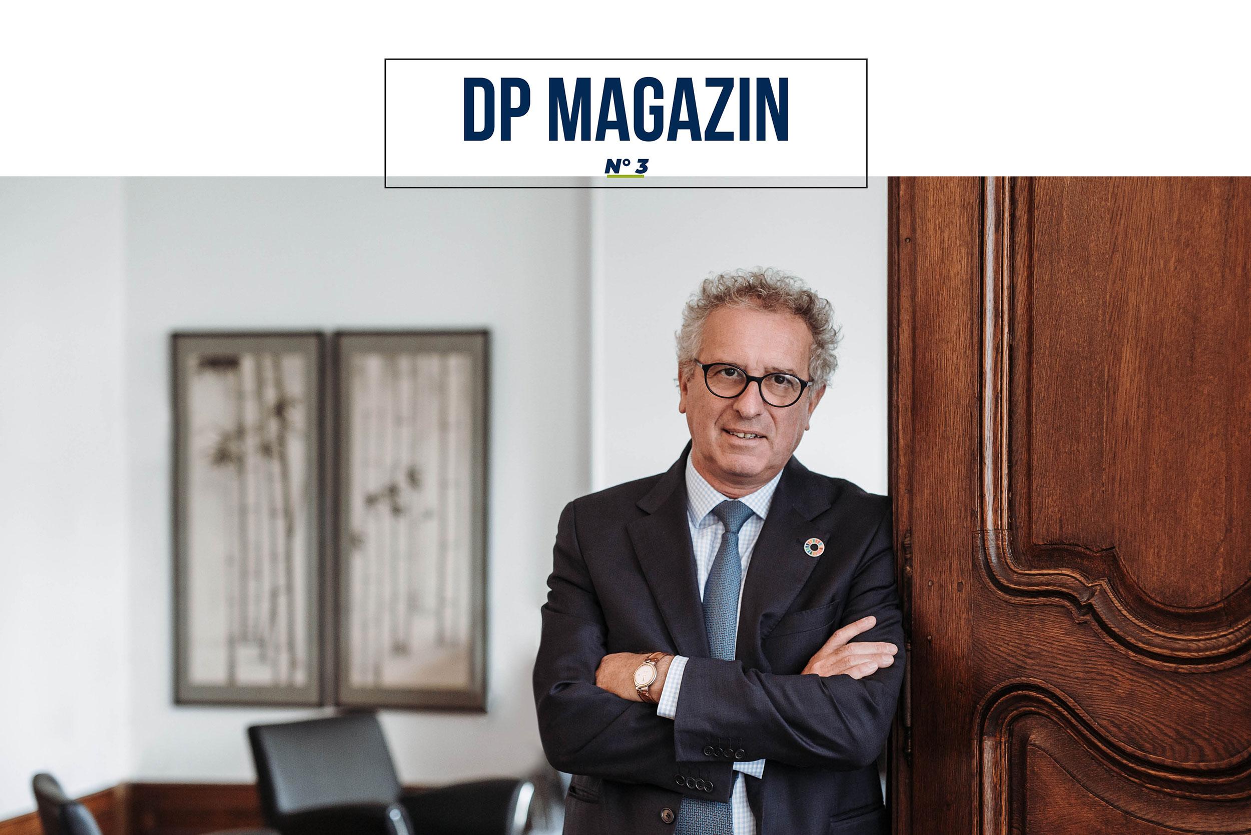 DP Magazin 3 Small